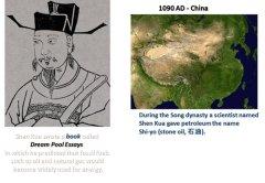 history5.jpg